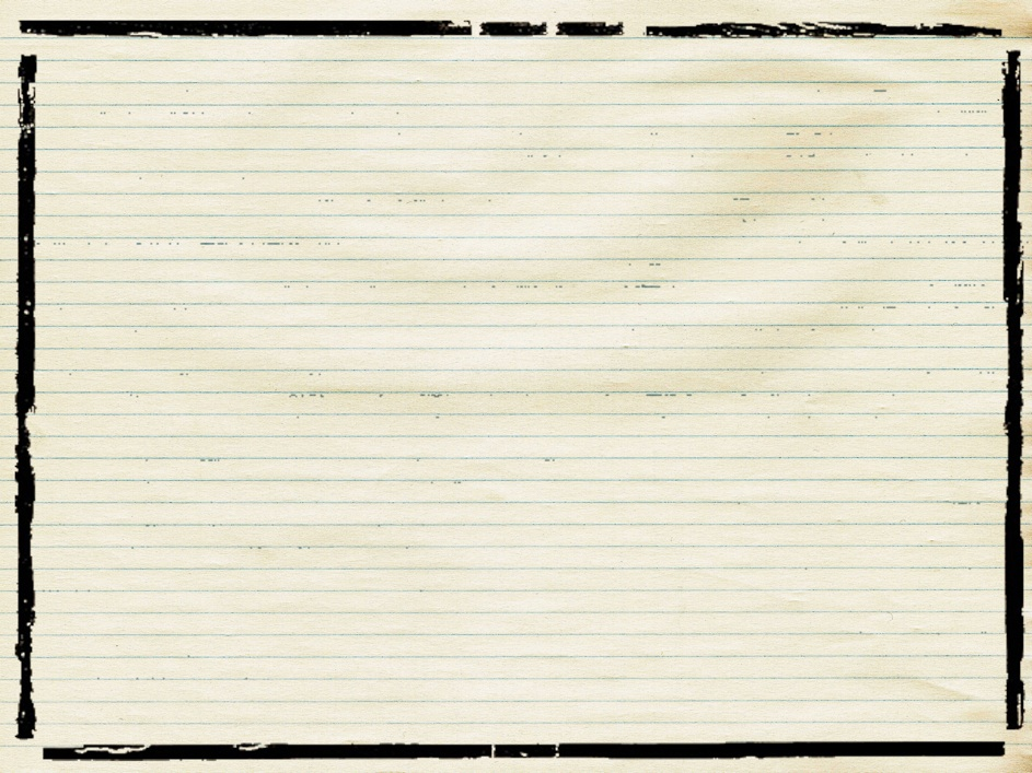 Lined Paper Background For Word Jabe press