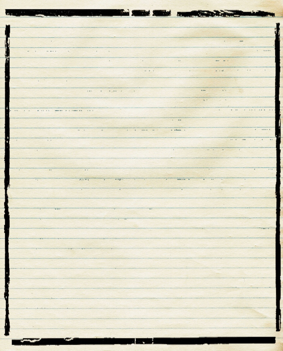 lined paper background This printable lined paper is available with various line widths, two page orientations, and four paper sizes click any paper to see a larger version and download it.